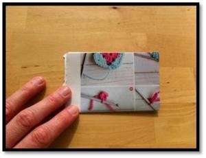 052312_0856_Papercraft411.jpg