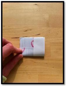 052312_0856_Papercraft412.jpg