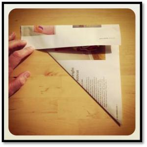 100512_1013_Papercraft43.jpg