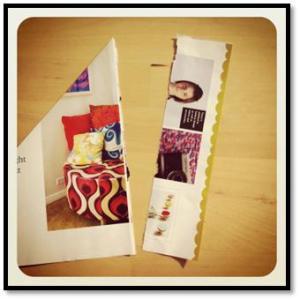 100512_1013_Papercraft44.jpg
